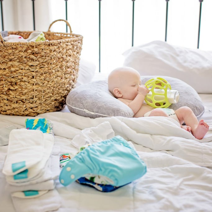blogging mom blog mommy parenting cloth diapers green living toddler baby tween recipes vegan recipes eco baby eco kids green baby green design green design for kids green family green kids green toys how-to kid friendly