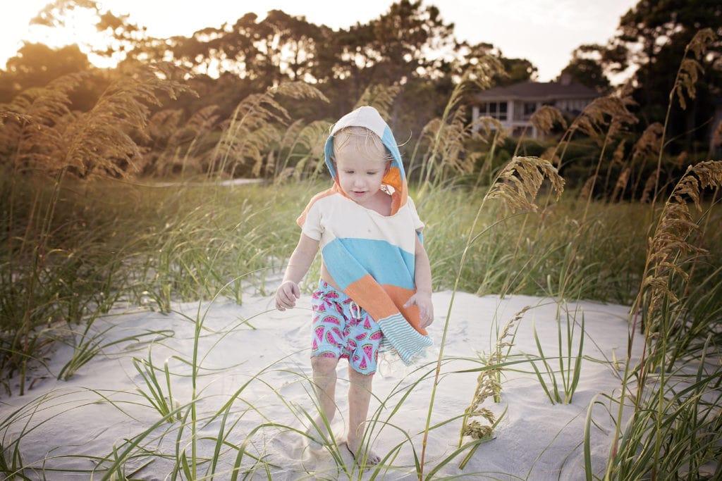 Mom Blogger Mommy Blog Healthy