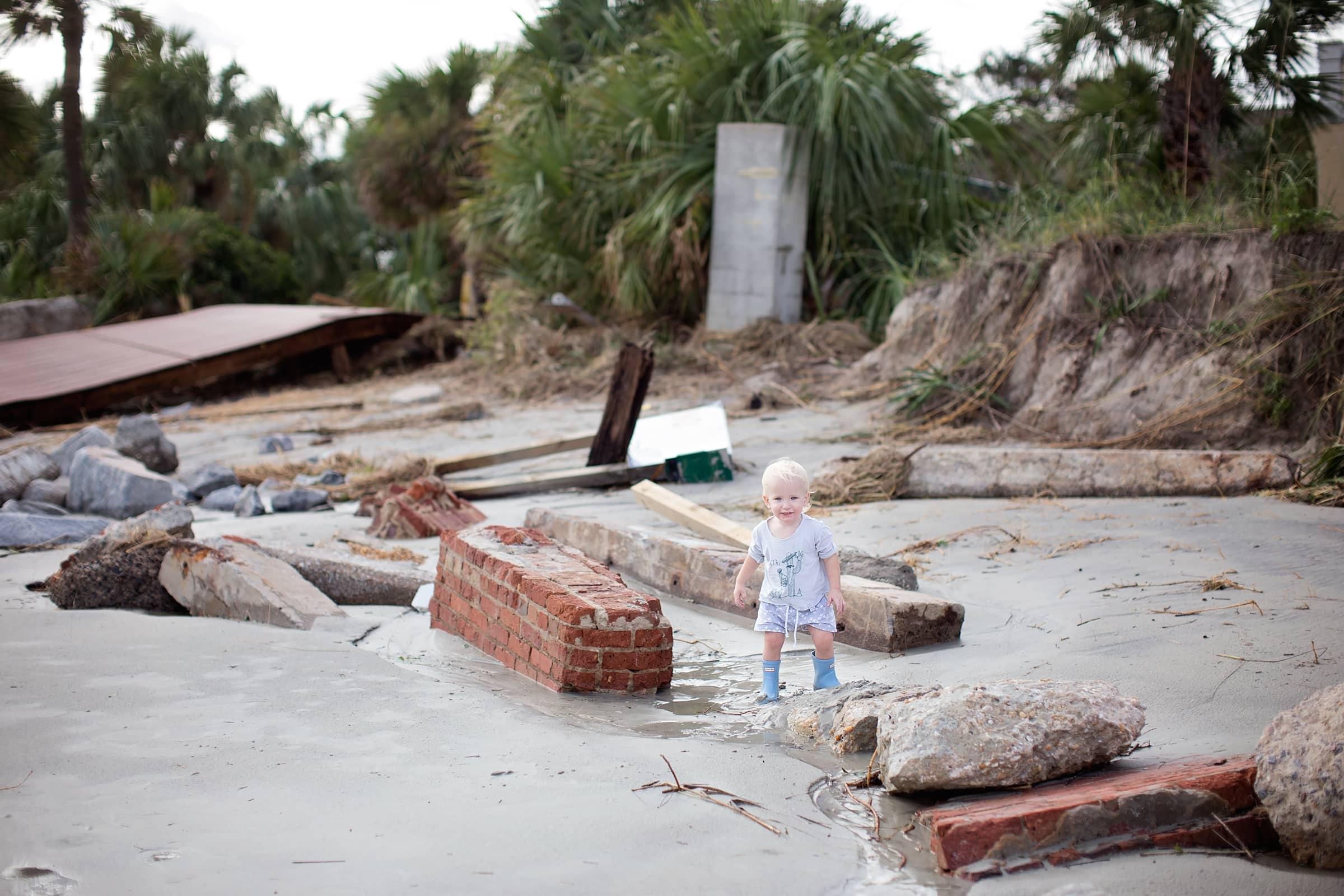 hurricane-matthew-hilton-head-island