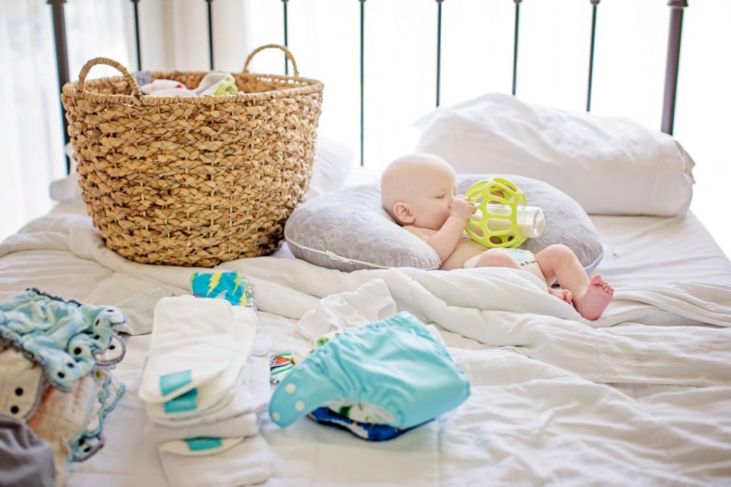 cloth-diaper-blog_-laundry-1024x683