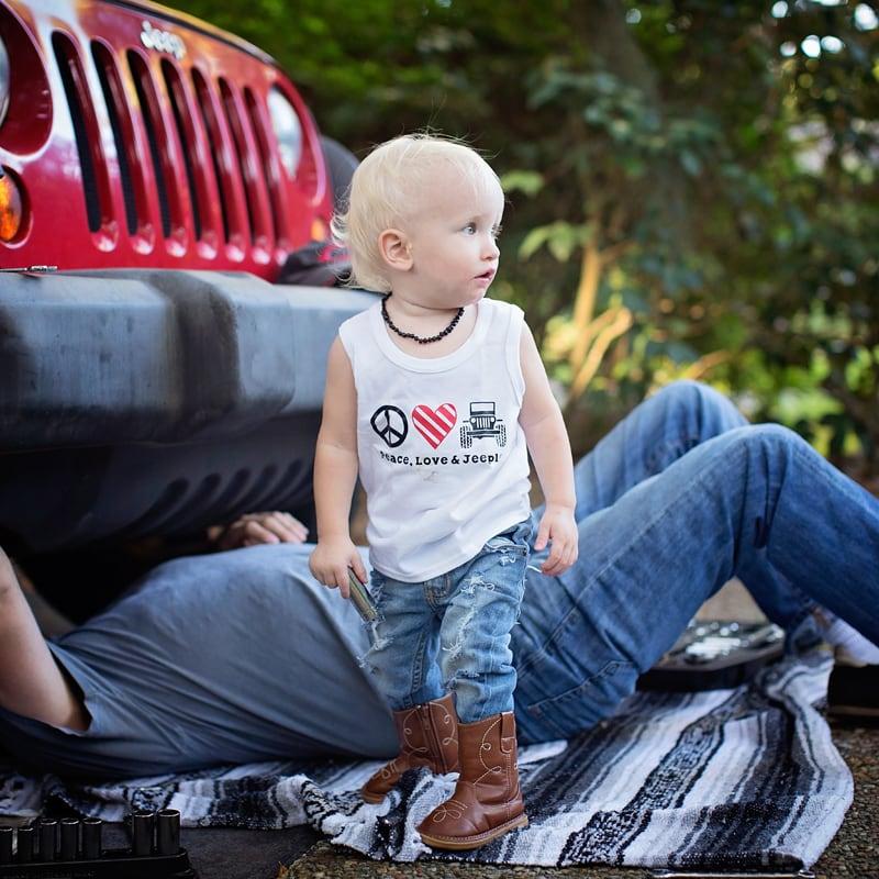 mommy blog mom blogger family blog parenting blog