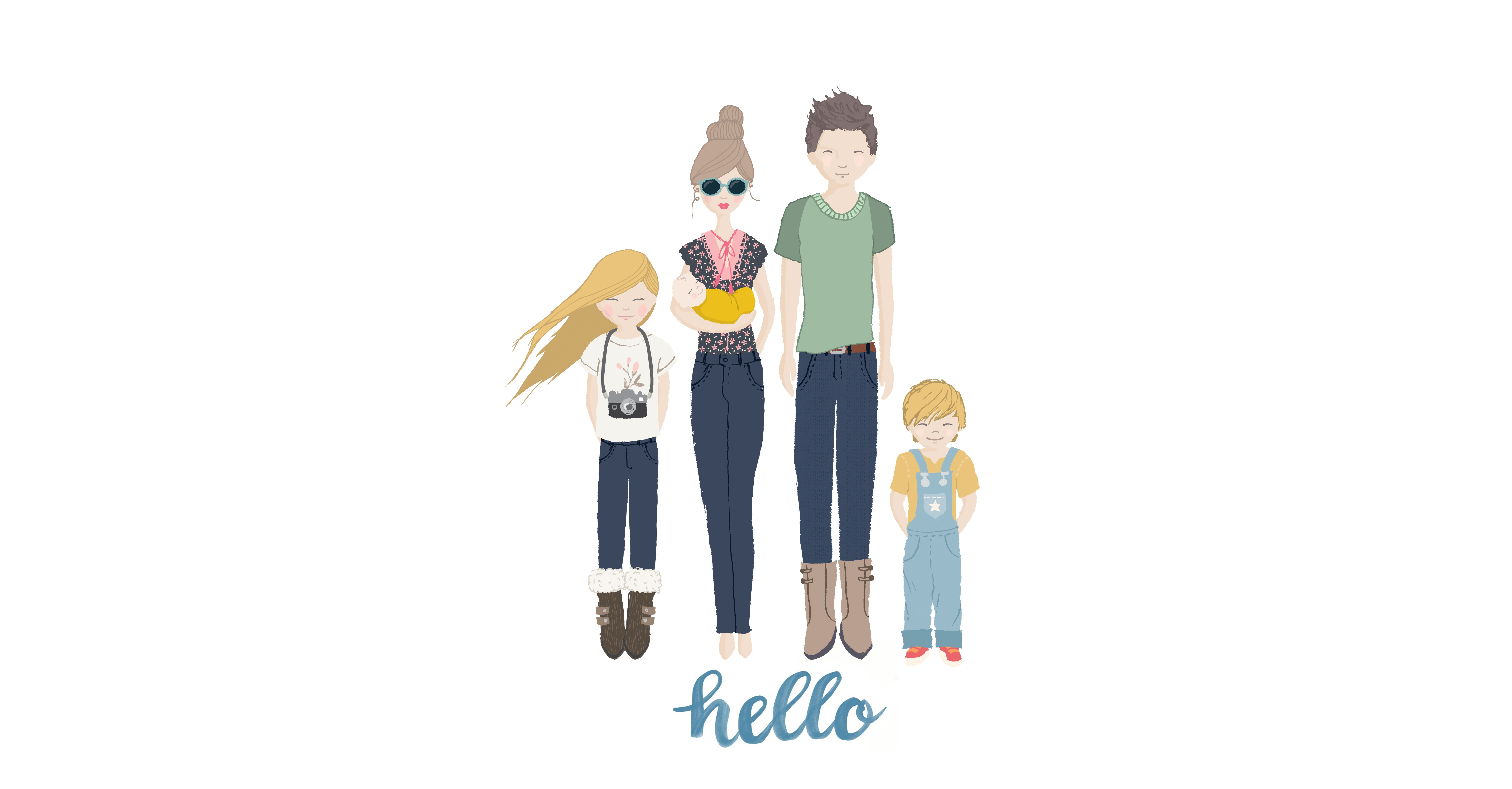 mommy blog mom blogger family blog parenting blog recipe