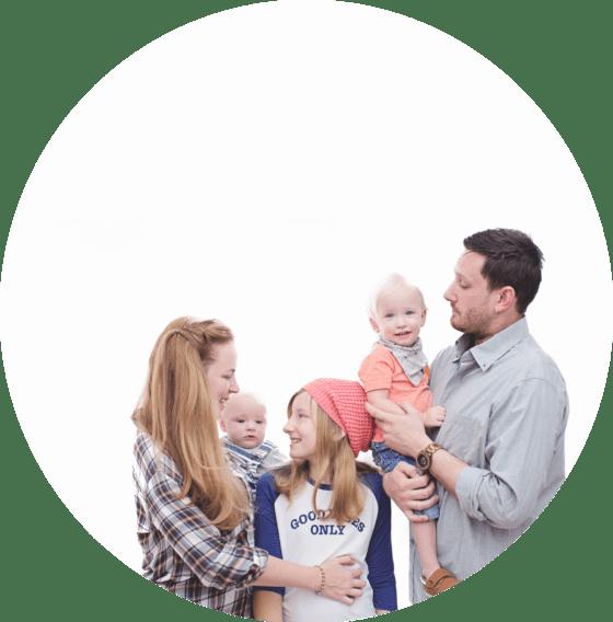 faustfamilycircle