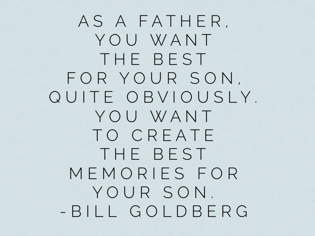 best dad blog 2017 2018 daddy blogger quotes