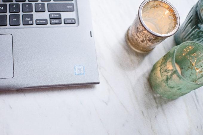 MomblogparentingbloggermothersblogsmumblogparentbloggersmotherhoodworkingmomblogshamblogTravelinfluencermommyblogmombloggerWellnessfamilybloghealthymombloggerfamilyinfluencerinstagramnaturalmamaorganiclivingcleanlivinghealthmotherfatherblogdadblogtravelfamilyblogEuropeAfricaUnitedStatesAustraliaAsiaSouthAmericaMexicoCostaRicaPerufamilytravelblogswebsitesitesHiltonheadislandmomblogCaribbeanislandsworldtraveltopbesttravelingfamiliesaroundtheworldUKIrelandFranceEgyptwithkidswithbabieswithtoddlersbeachtipstravelbudgetflyingwithtoddlertips.Vegetarianmomblogveganmommybloggerdaddyblog.bestmomblogparentingblogNewYorkChicagoLosAngelescleanlivinghealthyrecipesorganictoys