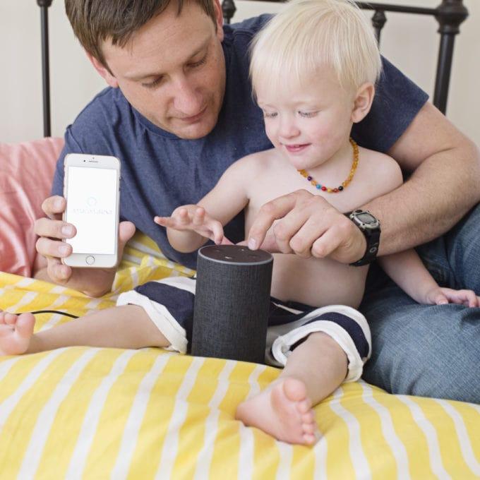 Dad Blog, Mom Blog, Healthy Mom Blog