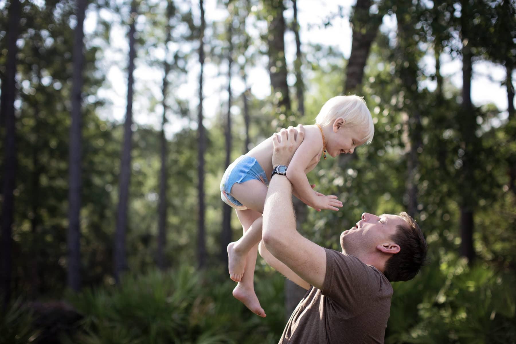Healthy Family Blog Blogger Mom Mommy New York Hilton Head Island Florida Blogger Parenting  Dad Blog