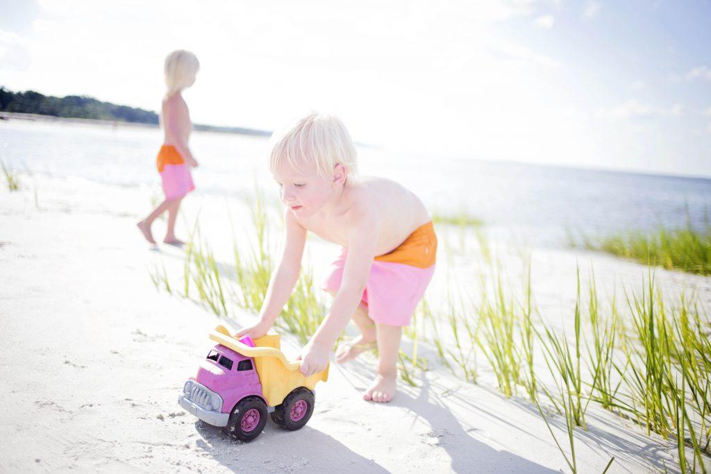 Florida Mom Blogger Healthy Mom Blog Family Blogger