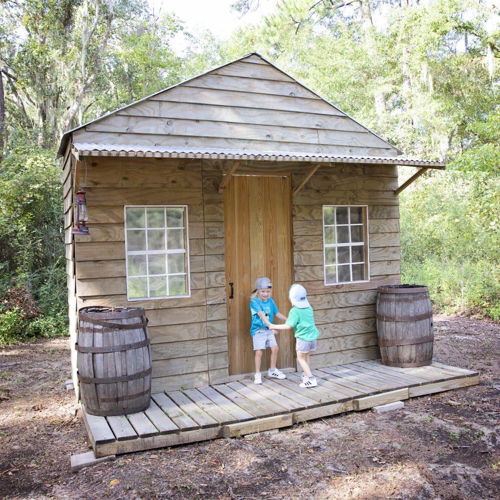 Free Things to Do on Hilton Head Island South Carolina
