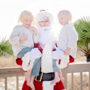 50 Great Holiday Jokes Mom Blog Funny Mom Blog