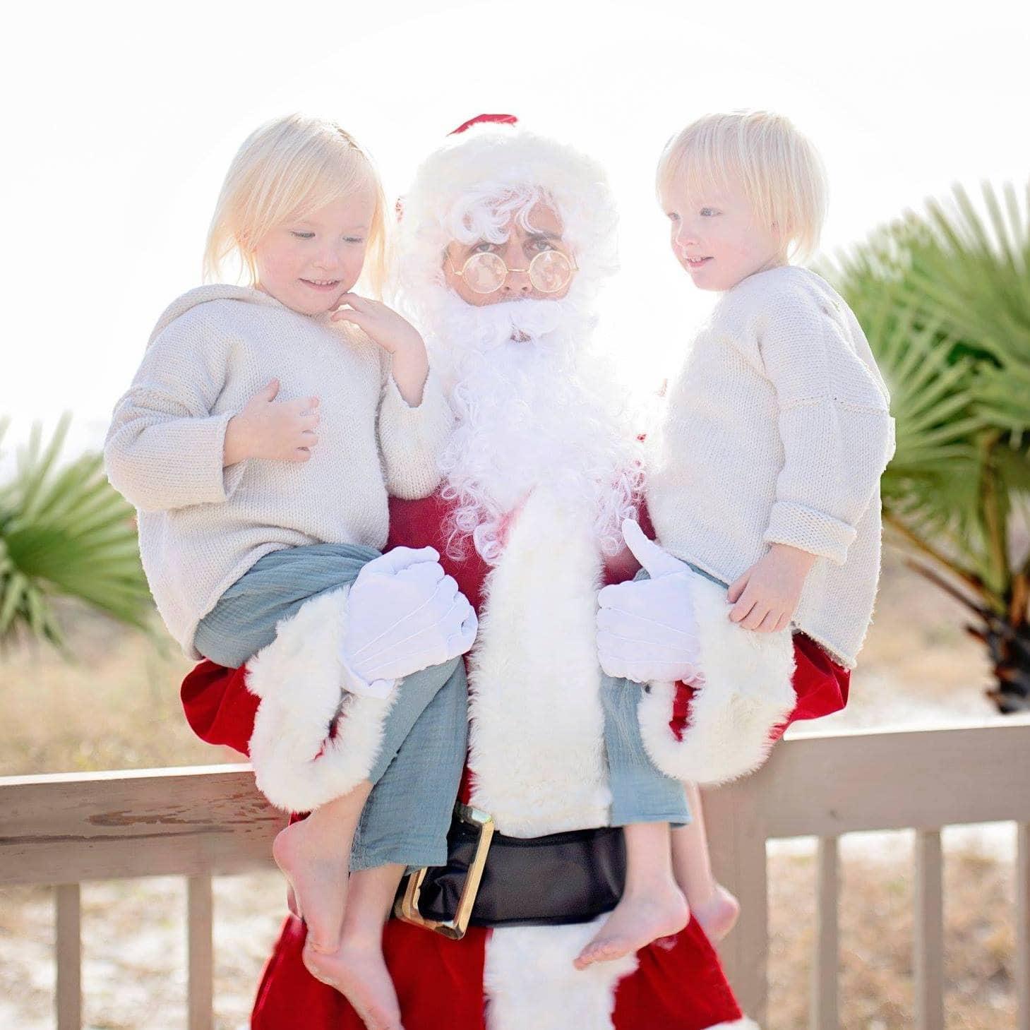 50 Great Holiday Jokes Mom Blog Funny Mom Blog