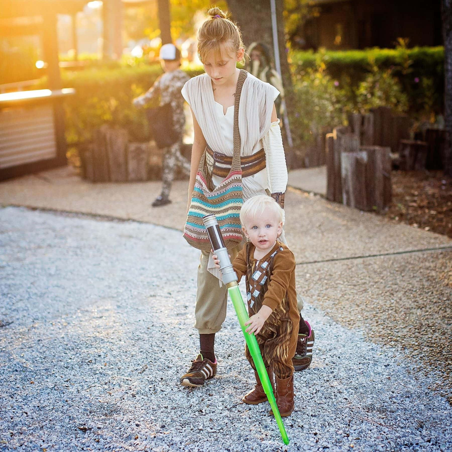 Star Wars Crafts Disney Mom Blogger