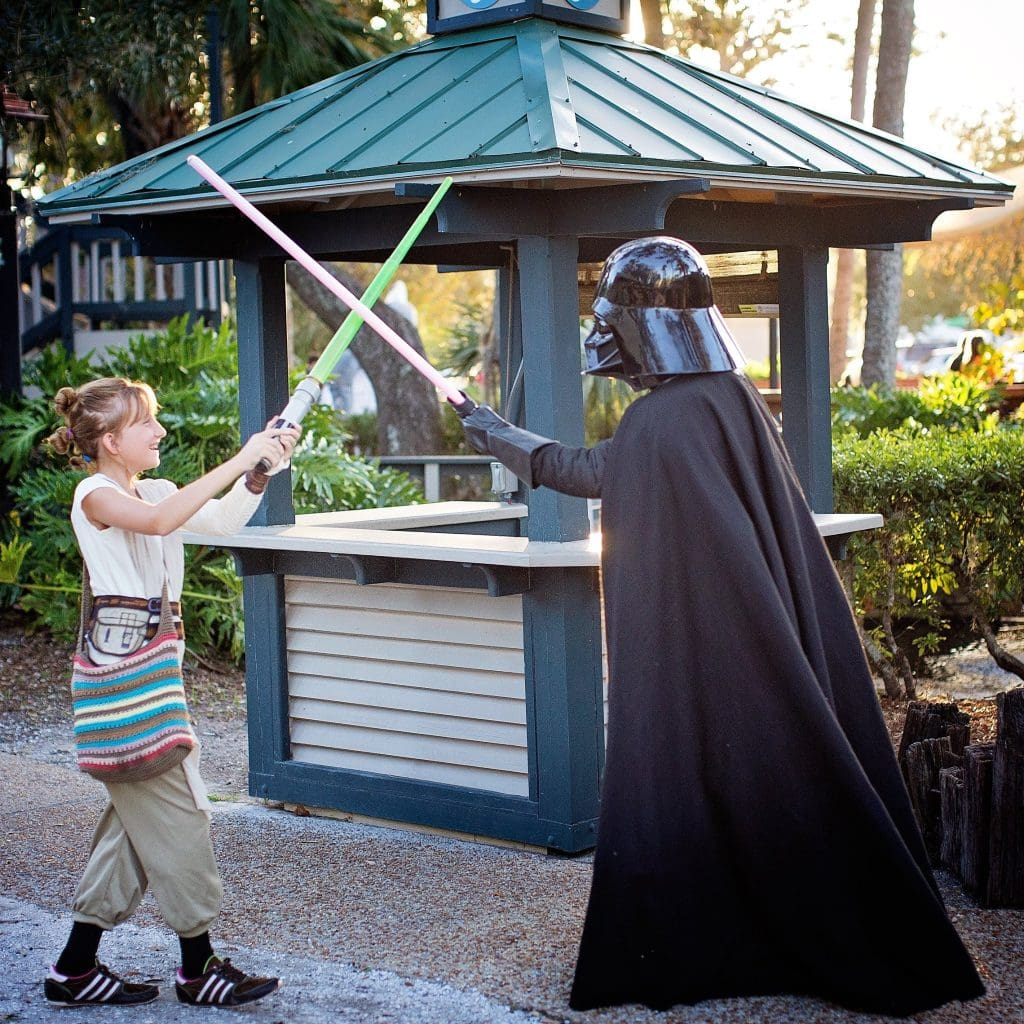 Star Wars Costumes 2020 Disney Mom Blogger