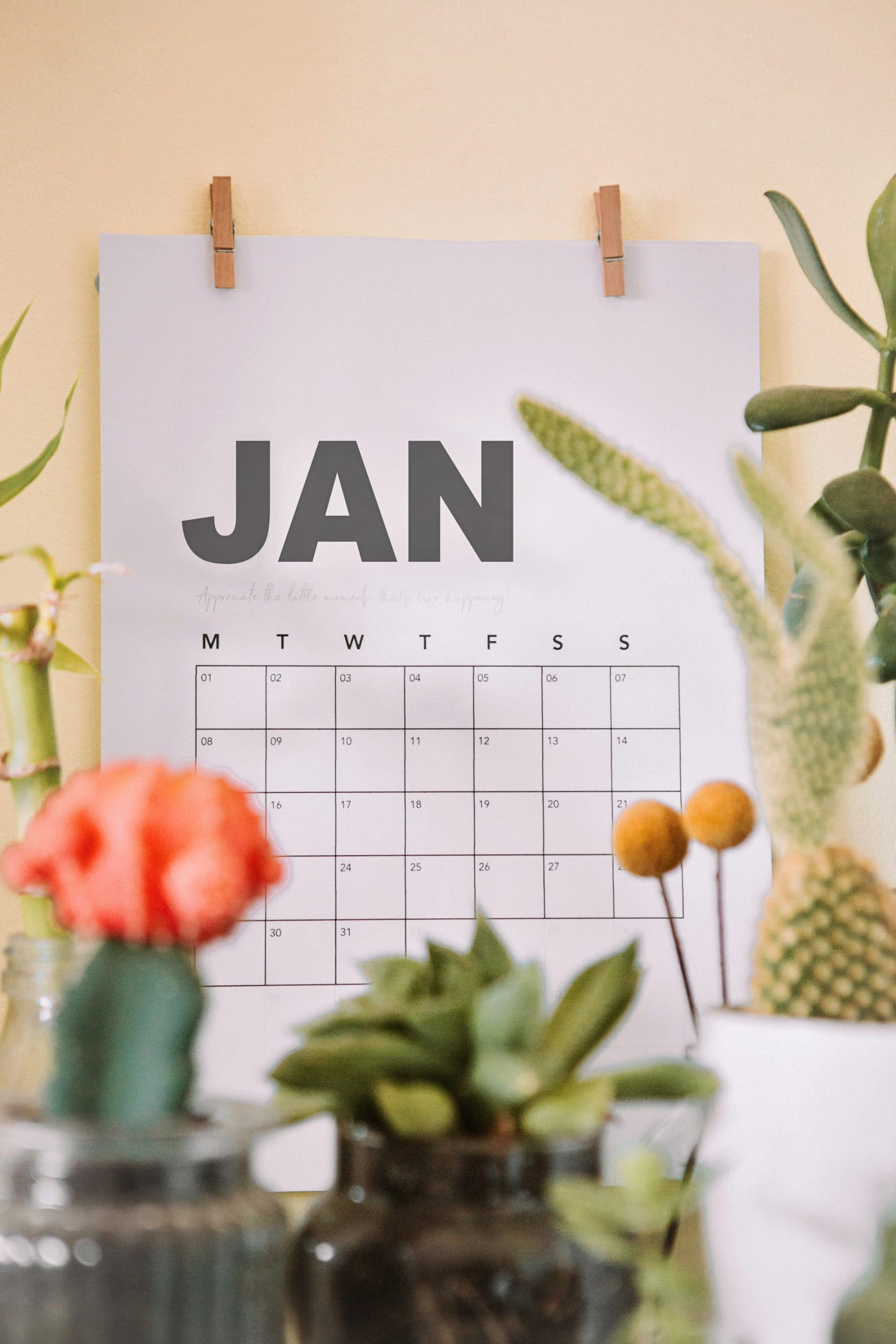 CalendarDownloadsfromMomBloggerAmberFaust