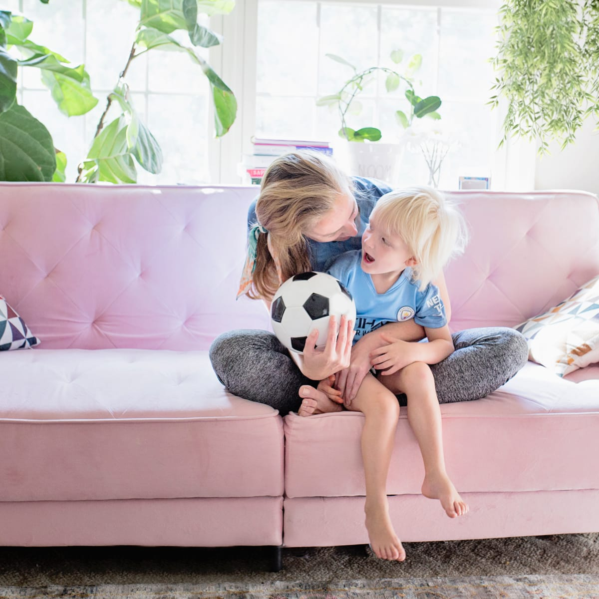 2020 Mom Blogger Amber Faust Toddler Lessons