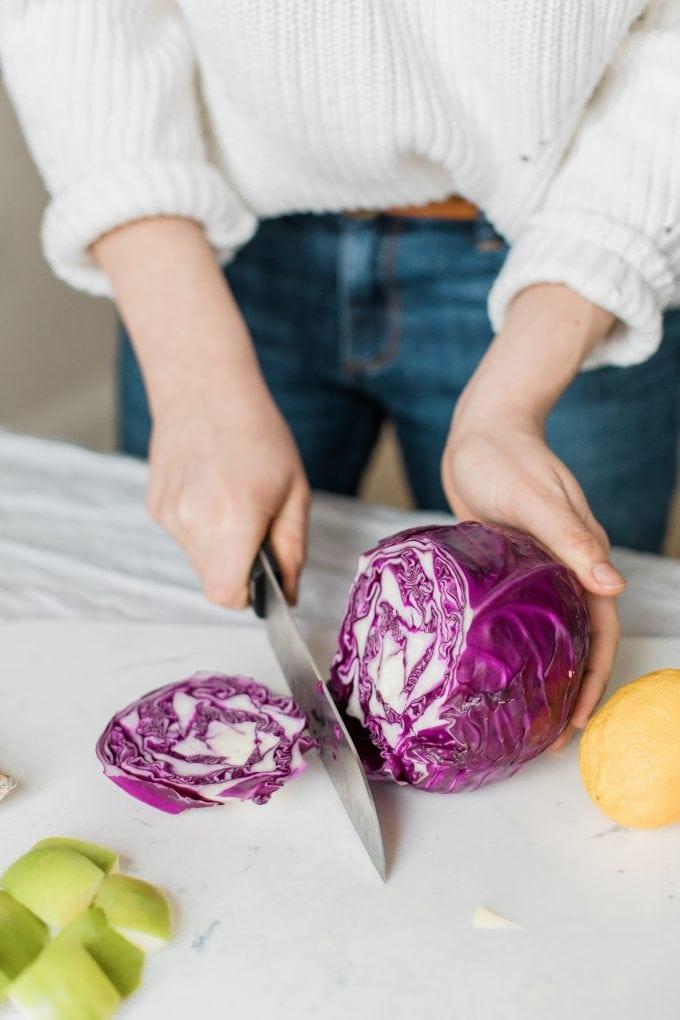 Vegetarian healthy mom blogger 2020 mommy blog