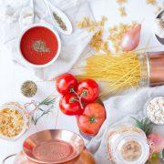 Eco-friendly Kitchen Healthy Mom Blog 2020