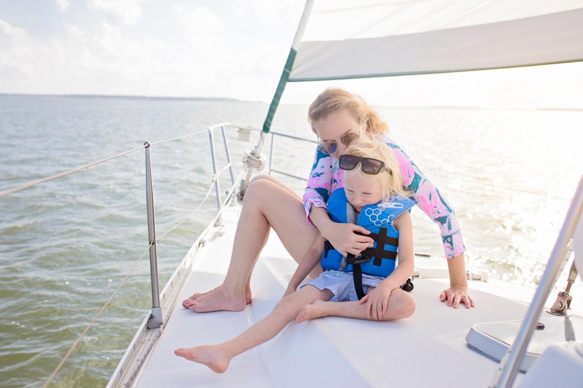 boatingsafetyHiltonHeadislandMomBlogger