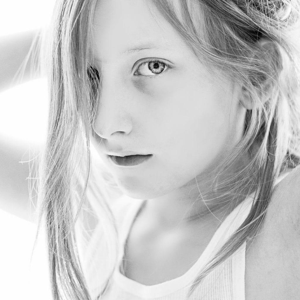 what is anosmia? mom blog 2020