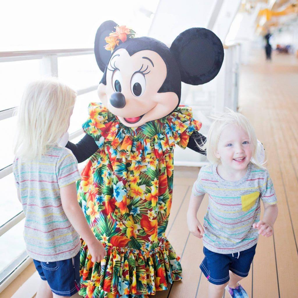 Disney Blog 2020 Mom Mommy Blogger