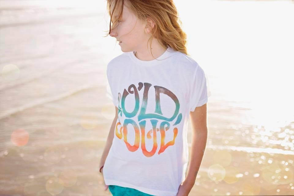 Wellness Blogger 2020 South Carolina Mom Blog