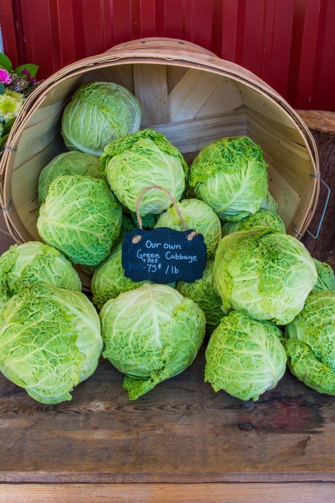 eco-friendly-mom-blogger-2020-green-vegetarian recipes