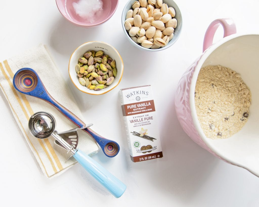 Wellness Mommy Blog Pistachios Healthy Mom Blogger 2020