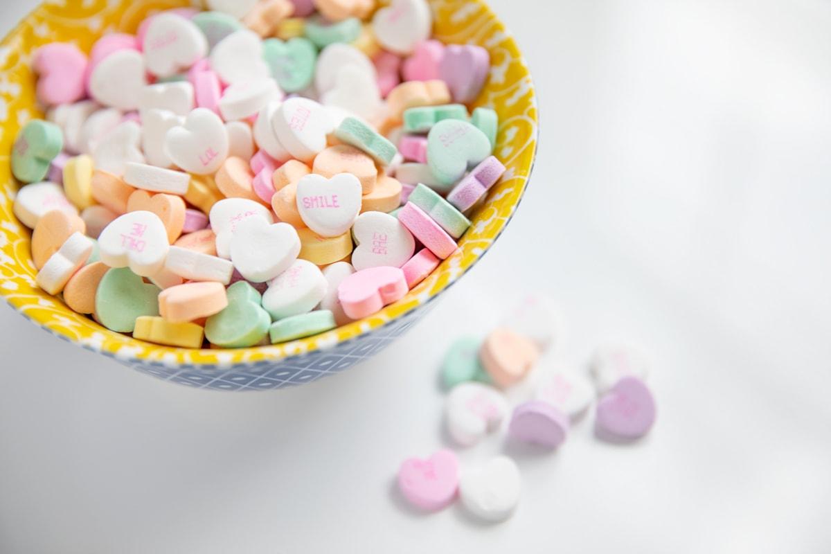 Valentines Day Jokes For Kids