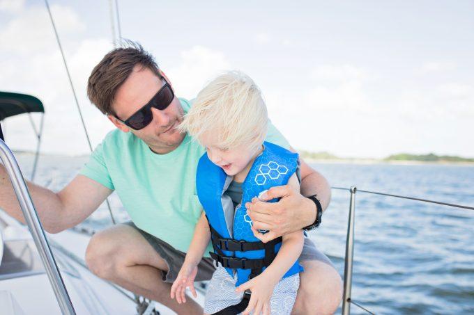 Good parenting blog tips