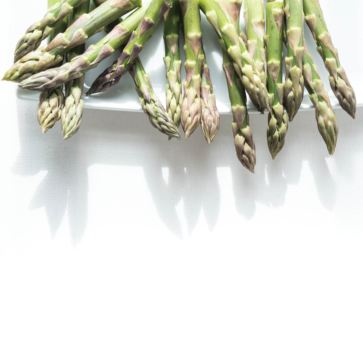 Topping Ideas for Asparagus